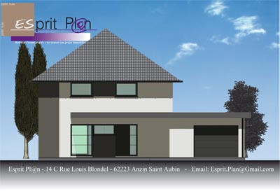 Facade-avant-perspective-modenature-bardage-design-comtemporaine-plan.jpg