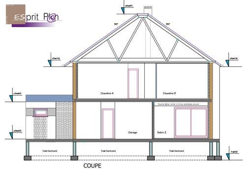 permis de construire constructions immobilier permis. Black Bedroom Furniture Sets. Home Design Ideas