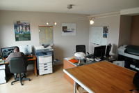 Photo-Esprit-Plan-Design-interieur-bureau-traceur-architecture-arras.jpg