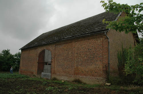 RENOVATION-FERME-AVANT-TRAVAUX