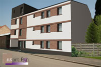 immeuble-transformation-appartement-F2-F3-F5-T1-T2-T3-lille-arras.jpg