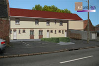 investissement-location-lille-bbc-passive-groupe-normes-incendie.jpg