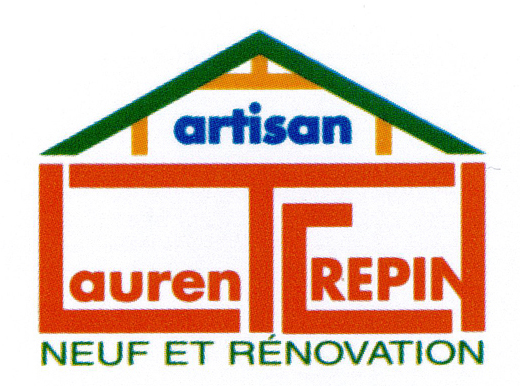 logo crepin laurent pommier platreries isolation menuiseries.jpg