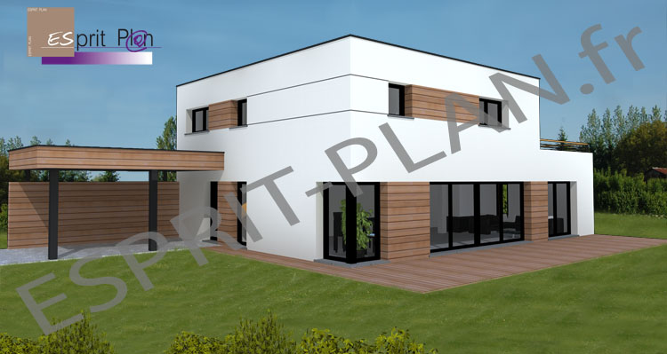 Faire construire sa maison bbc simple interesting maison for Site web pour construire votre propre maison