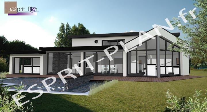Maison a batir nord pas de calais ventana blog for Constructeur calais