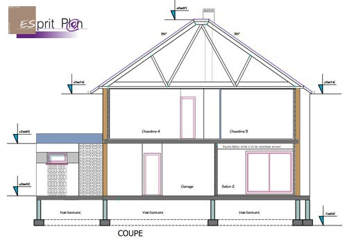 permis de construire constructions immobilier permis de construire extensions renovations. Black Bedroom Furniture Sets. Home Design Ideas