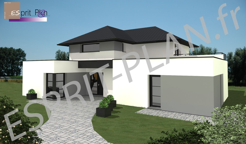 Constructeur maison pas de calais avie home for Constructeur maison pas de calais